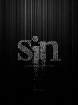 The Fall of Sin - Extended by Anton101