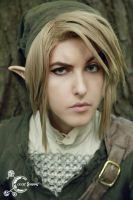 Hylian 'Brow by Ratsukorr
