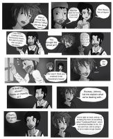 Haunted by CardboardFriend: After the Crash Pg 6 by CreativeAnonymous
