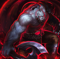 Sion by yy6242