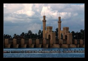 Cairo 023 by h9351