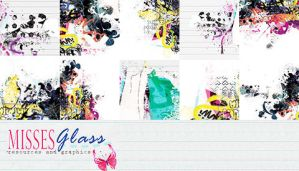 10 Icon textures - 0509 by Missesglass