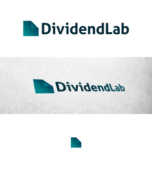 DividendLab1 by ptR93