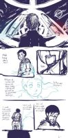 Mass Effect 3 - Another End - SPOILERS by Mila-Valentine