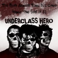 Undead Sum 41 by TruSkill