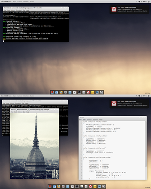 arch_linux__desktop_screenshot___16_09_12_by_artt_m-d5f0vui.png