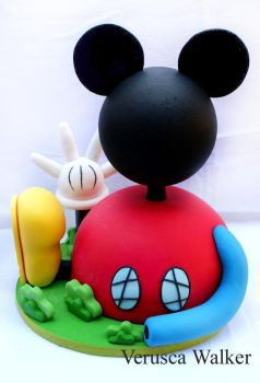 Mickeymouseclubhouse Explore Mickeymouseclubhouse On