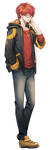 707 Render by moggymawee