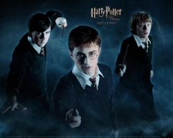 Harry Potter by jackie-fans-143