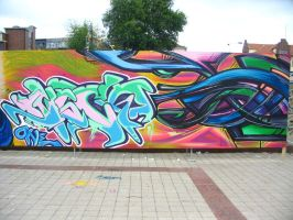 LGC by giega