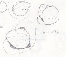 soft-rice-cake by pinky1982